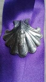 Purple Pilgrim