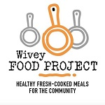 Wivey food project