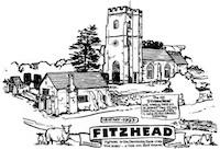 Fitzhead Village
